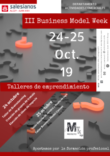 Cartel III Business Week (3)